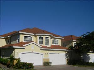 5913 Tarpon Gardens Cir 101, Cape Coral, FL 33914