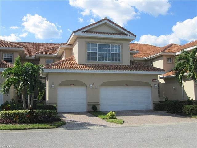 5680 Chelsey Ln 102, Fort Myers, FL 33912