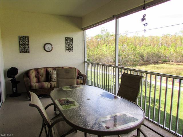 11005 Mill Creek Way 1604, Fort Myers, FL 33913
