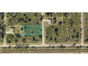 803 Monroe Ave, Lehigh Acres, FL 33972