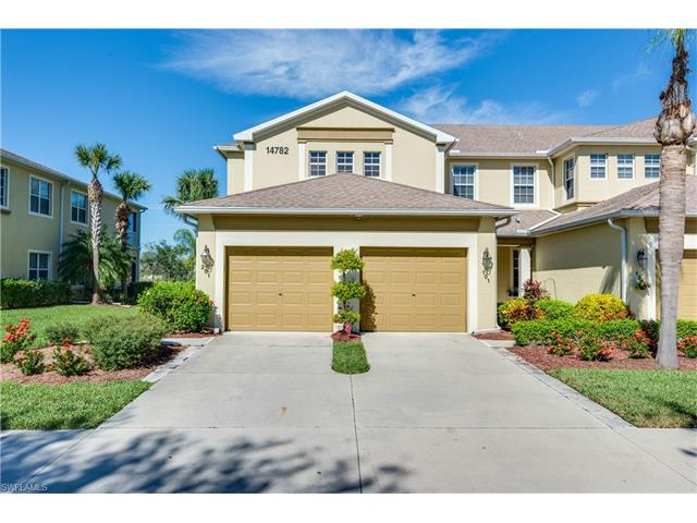 14782 Calusa Palms Dr 201, Fort Myers, FL 33919