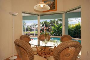 5316 Sw 11th Pl, Cape Coral, FL 33914