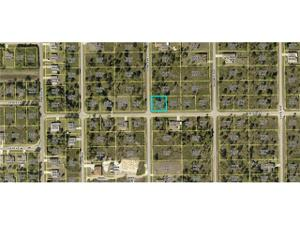 2006 W 9th St, Lehigh Acres, FL 33972