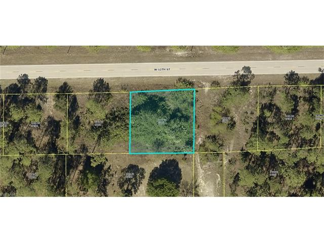 501 W 12th St, Lehigh Acres, FL 33972