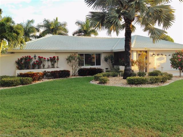 6106 Deer Run, Fort Myers, FL 33908