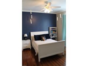 13881 White Gardenia Way, Fort Myers, FL 33912