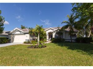 12621 Strathmore Loop, Fort Myers, FL 33912