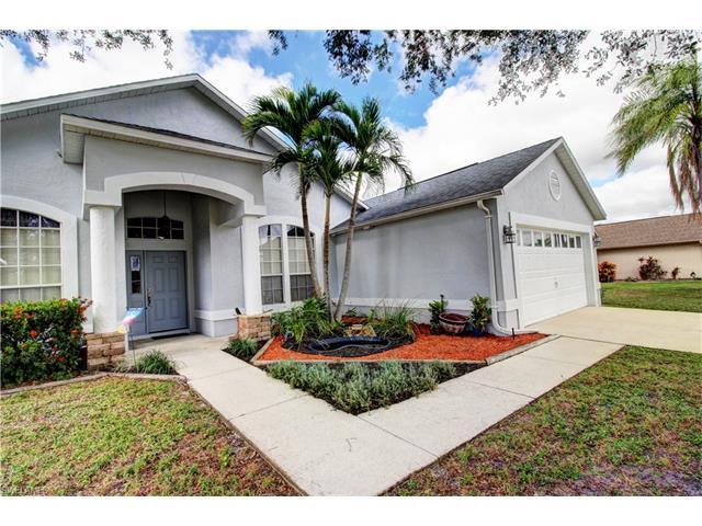2236 Sw 14th Ave, Cape Coral, FL 33991