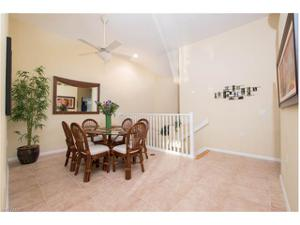 3031 Meandering Way 201, Fort Myers, FL 33905
