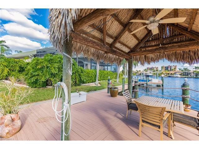 5614 Merlyn Ln, Cape Coral, FL 33914