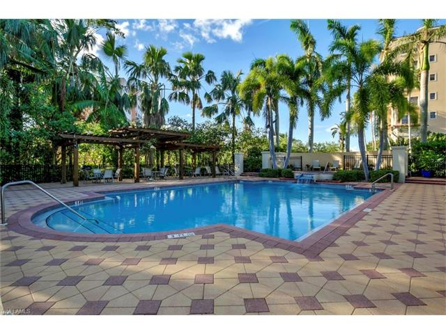 11620 Court Of Palms 602, Fort Myers, FL 33908