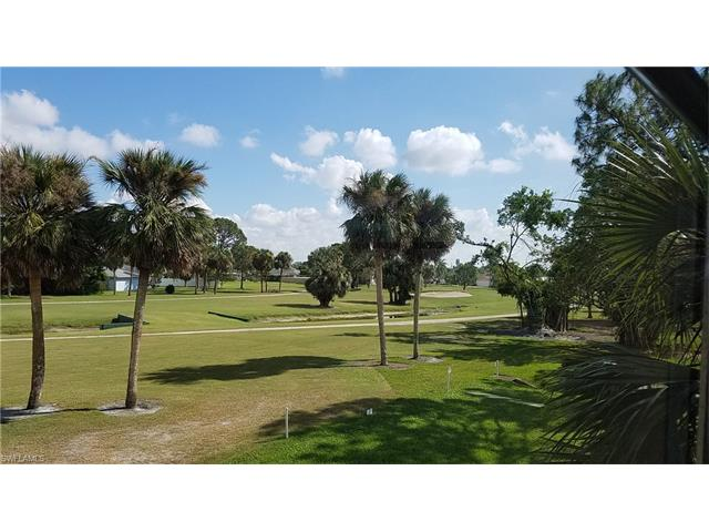 4840 Golf Club Ct 7, North Fort Myers, FL 33903