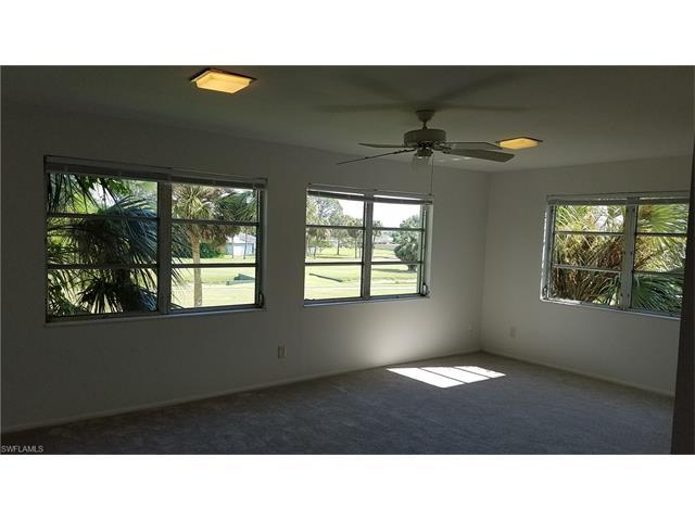 4840 Golf Club Ct 7, North Fort Myers, FL 33903