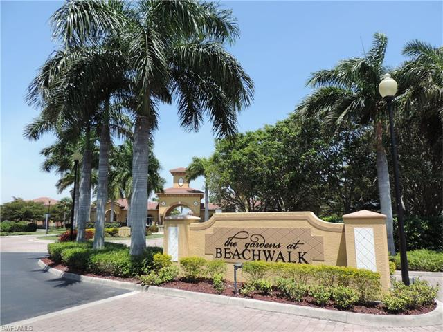 15605 Ocean Walk Cir 206, Fort Myers, FL 33908
