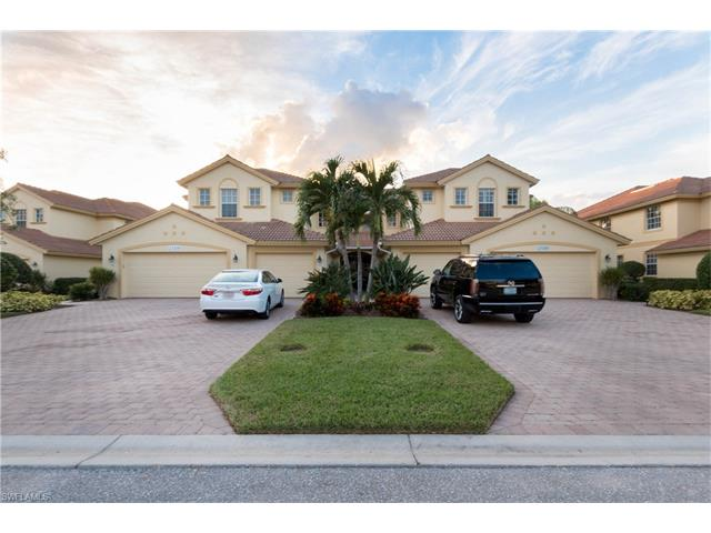 13100 Pebblebrook Point Cir 101, Fort Myers, FL 33905