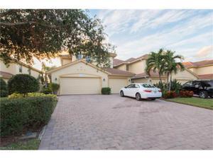 13100 Pebblebrook Point Cir 101, Fort Myers, FL 33905