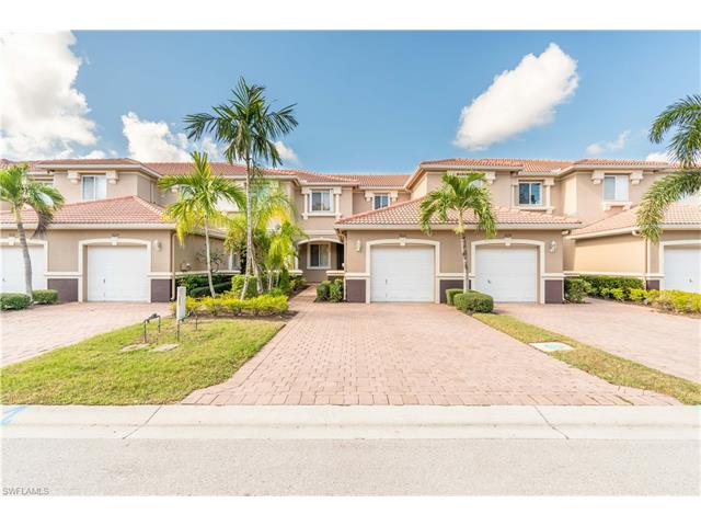 9622 Roundstone Cir, Fort Myers, FL 33967