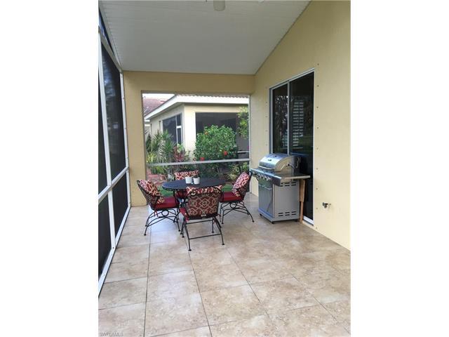 9270 Paseo De Valencia St, Fort Myers, FL 33908