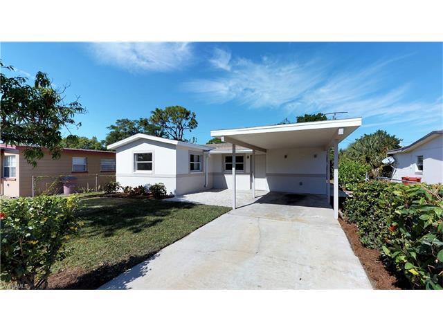 3137 Lafayette St, Fort Myers, FL 33916