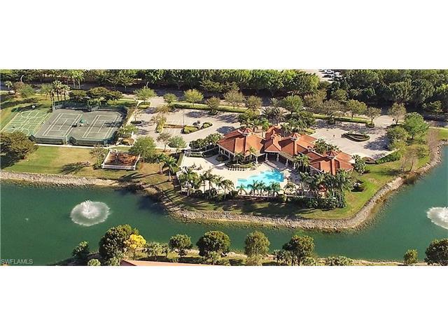 13874 Bently Cir, Fort Myers, FL 33912