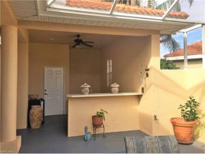 13874 Bently Cir, Fort Myers, FL 33912