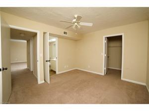 13605 Eagle Ridge Dr 1711, Fort Myers, FL 33912