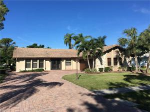 4265 Glasgow Ct, North Fort Myers, FL 33903