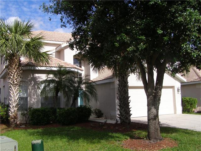 12704 Ivory Stone Loop, Fort Myers, FL 33913