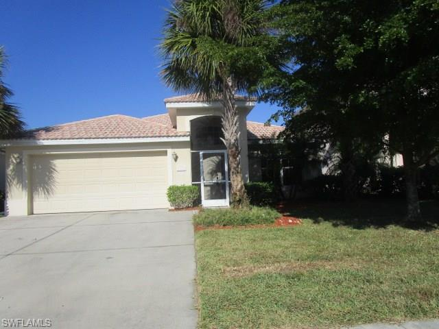 12411 Jewel Stone Ln, Fort Myers, FL 33913