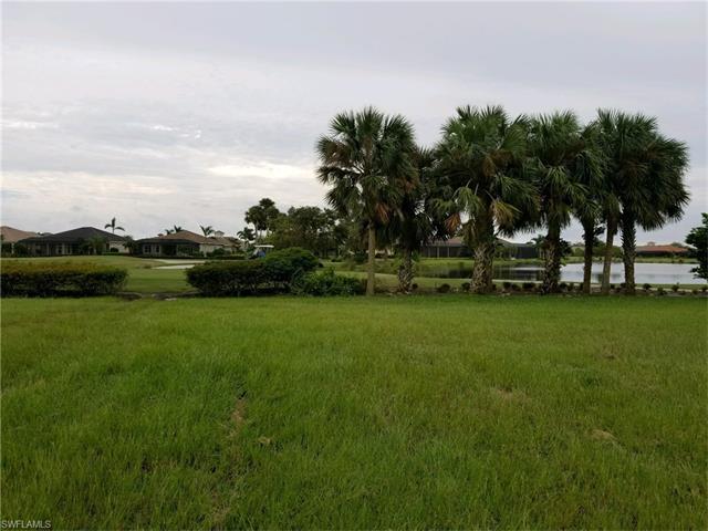 13410 Whispering Oaks Dr, Fort Myers, FL 33905