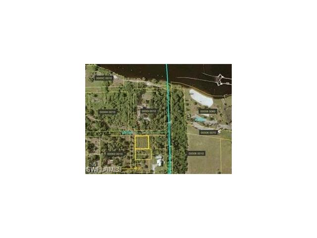 15940 Laurel Way, Alva, FL 33920