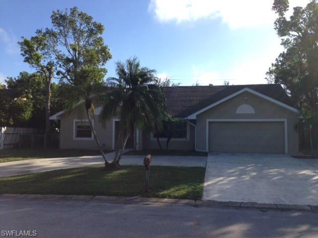 4729 Mi Casa Ct, Fort Myers, FL 33901