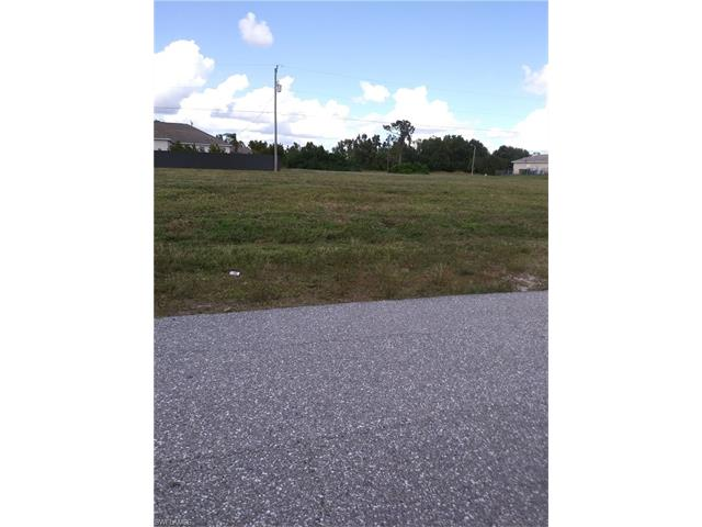 1323 Nw 3rd Ter, Cape Coral, FL 33993