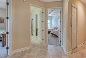 28591 Lisburn Ct, Bonita Springs, FL 34135