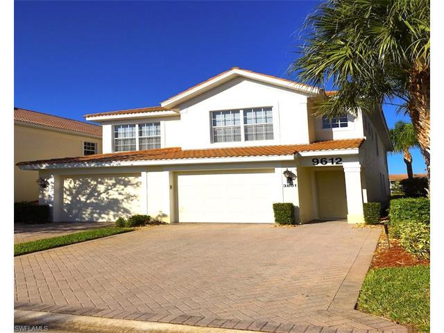 9612 Hemingway Ln 3801, Fort Myers, FL 33913