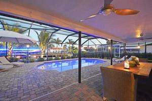 4939 Pelican Blvd, Cape Coral, FL 33914