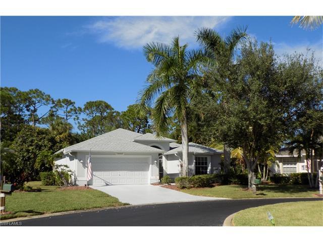 14007 Castle Hill Way, Fort Myers, FL 33919