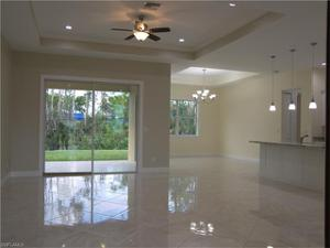8229 Winged Foot Dr, Fort Myers, FL 33967