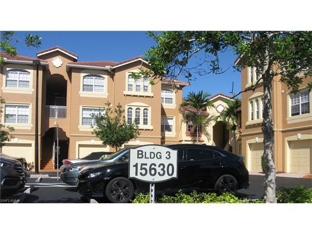 15630 Ocean Walk Cir 111, Fort Myers, FL 33908