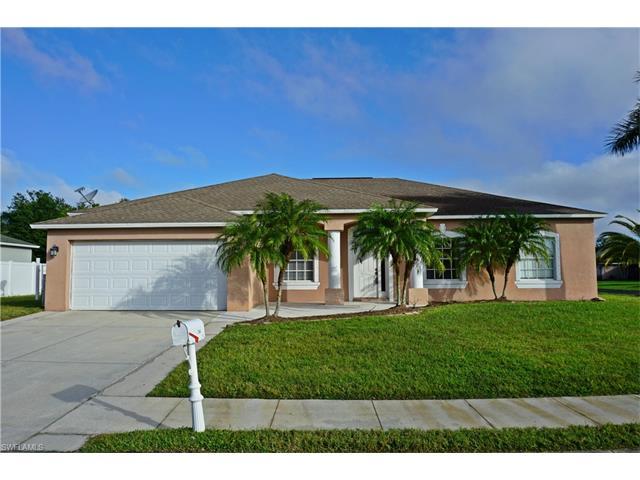 2561 Hawks Preserve Dr, Fort Myers, FL 33905
