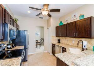 15000 Tamarind Cay Ct 106, Fort Myers, FL 33908