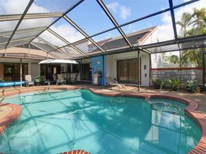 8080 Lagoon Rd, Fort Myers Beach, FL 33931
