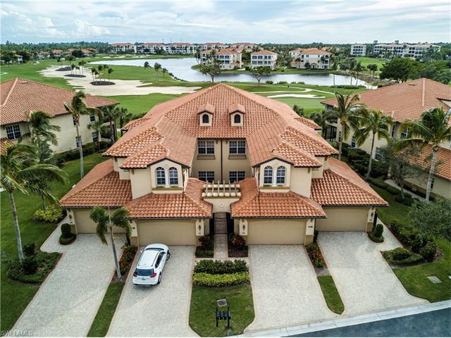 11281 Bienvenida Way 102, Fort Myers, FL 33908