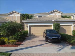 9230 Belleza Way 202, Fort Myers, FL 33908