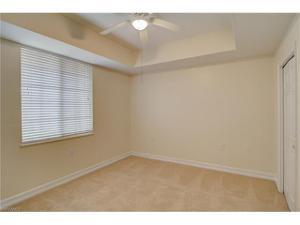 10550 Amiata Way 106, Fort Myers, FL 33913