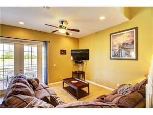 2694 Blue Cypress Lake Ct, Cape Coral, FL 33909