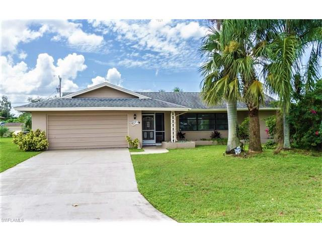 1422 Everest Pky, Cape Coral, FL 33904