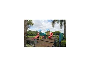 12816 Ivory Stone Loop, Fort Myers, FL 33913