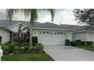 6143 Thresher Dr 502, Naples, FL 34112