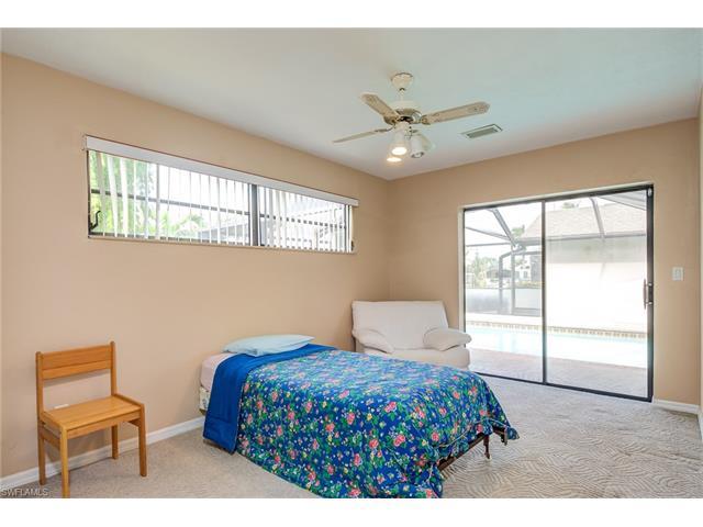 4120 Se 9th Pl, Cape Coral, FL 33904